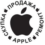 Проект связь, Ремонт Покупка Продажа Apple . Санкт-Петербург